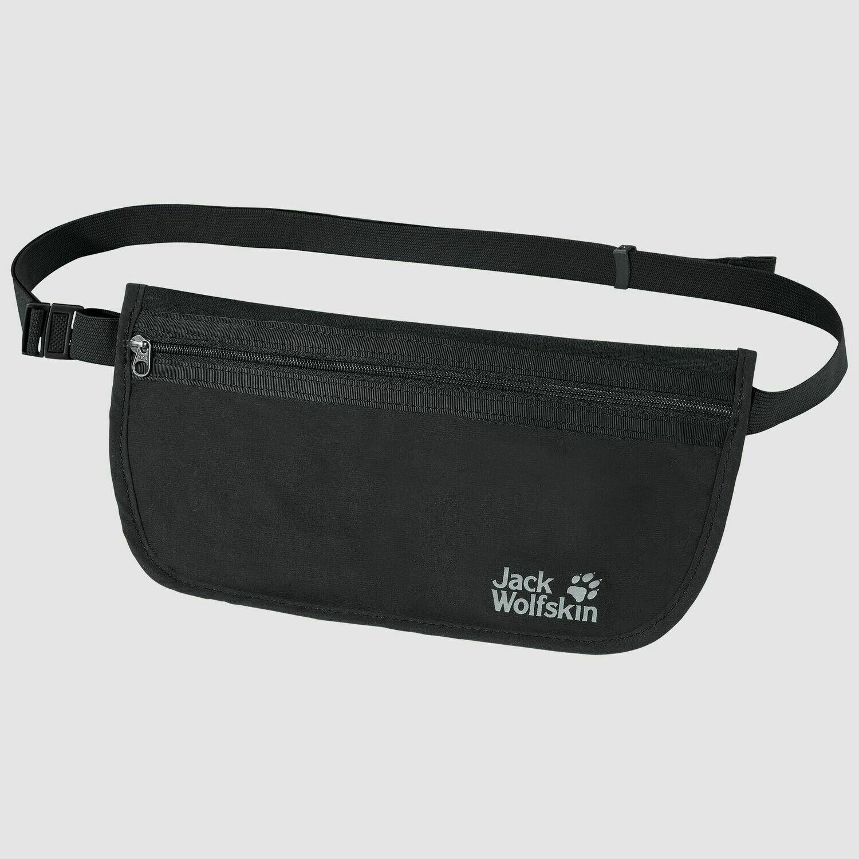 Поясная сумка Document Belt