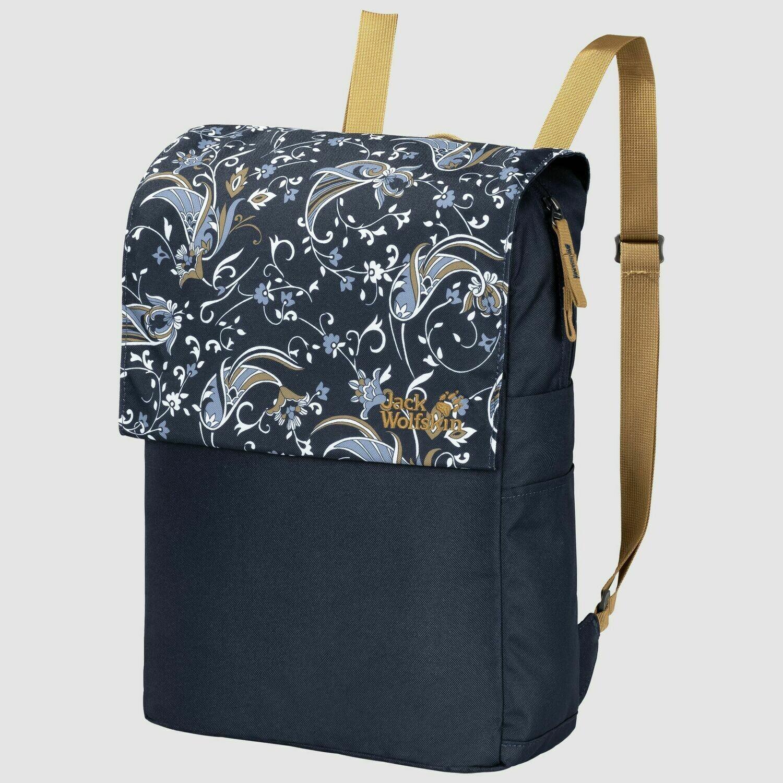 Женский рюкзак Lynn Pack