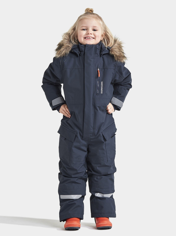 Комбинезон Polarbjörnen Kid's Didriksons