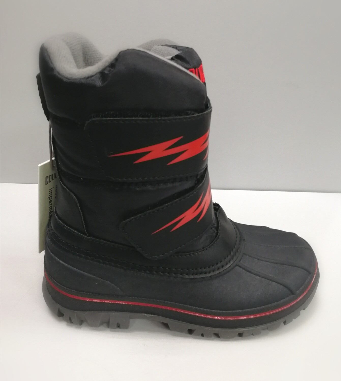 Обувь зимняя Brody