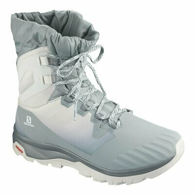 Зимние ботинки Vaya Powder TS CSWP