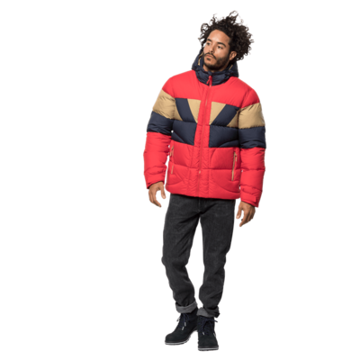 Куртка зимняя 365 Getaway  M