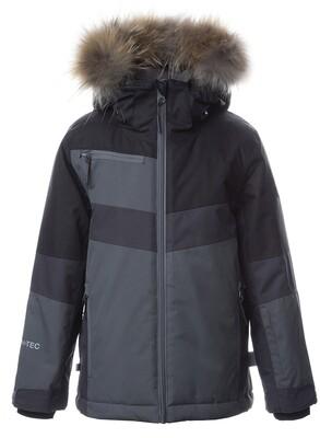 Куртка зимняя Niklas