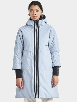 Куртка женская  Aino Didriksons