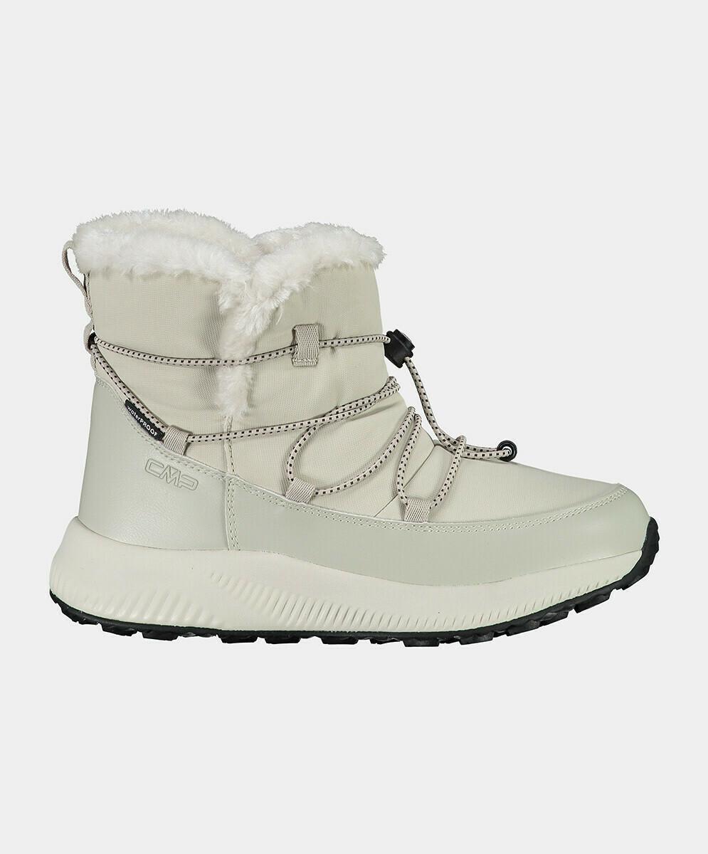 Женские ботинки  Sheratan