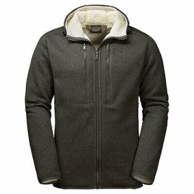 Куртка из флиса Robson Jacket
