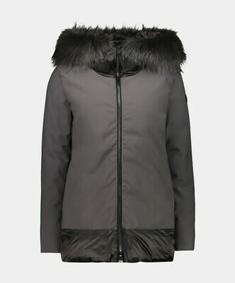 Женская куртка CMP