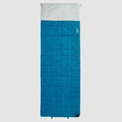 Прямоугольный спальный мешок 4 в 1