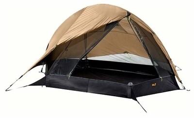 Палатка Starlight Sample Jack Wolfskin