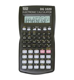 Digitron TTO 1020 89ms Tehnicki