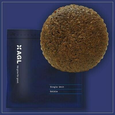 Indicore Brownie NDC: 10362 - 20mg (AGL)