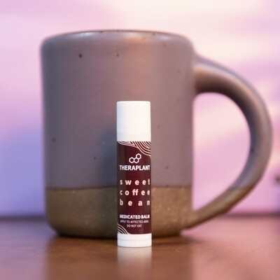 Sweet Coffee Bean Balm 7578 - 5mL (Theraplant)