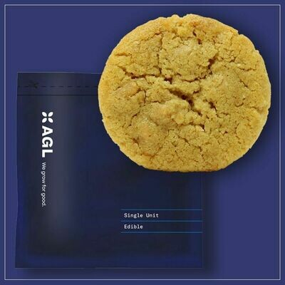 Hybridol Peanut Butter Sandwich Cookie NDC: 8287 - 40mg (AGL)