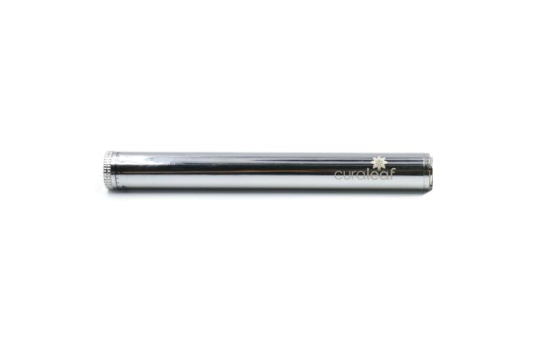 Curaleaf Battery for Cartridge