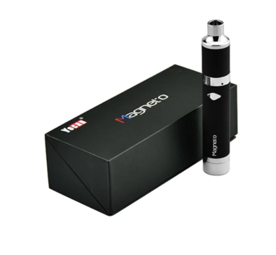 Yocan Magneto Concentrate Pen
