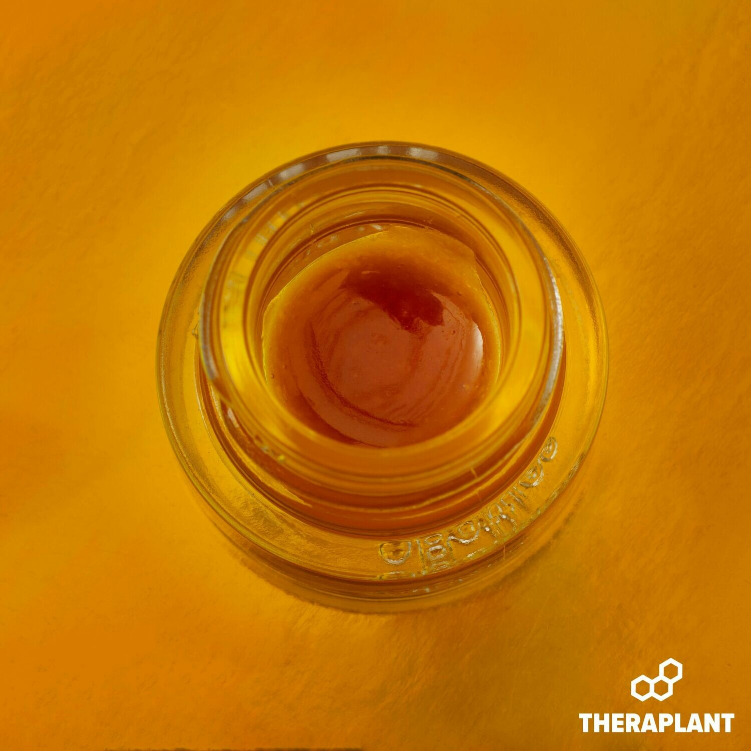 Songrica T78 SW 9332 - 1g Soft Concentrate (Theraplant)