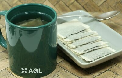 Indicol Infused Bigelow Tea Bags NDC: 9198 - 5 x 10 mg (AGL)