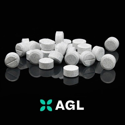 INDICOL MICRO TABLETS NDC: 9246 (30 Tablets)(AGL)
