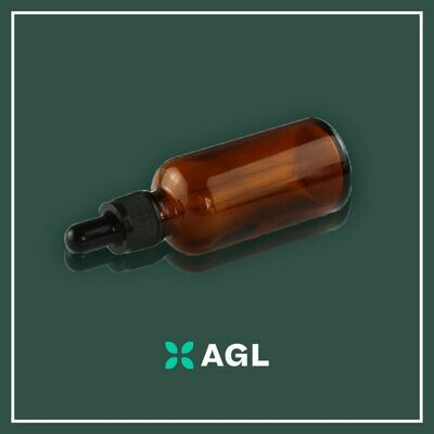 Cannabidiol F 1:1 Oral Solution NDC: 9911 - 300mg (AGL)