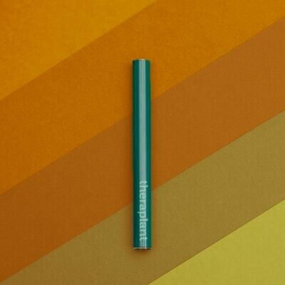 AnivaPure T200C1 9690 - 200mg CCell Slim (Theraplant)
