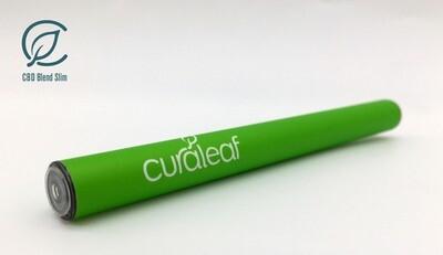 Garnet C400 T85 Slim 9786 (Curaleaf)