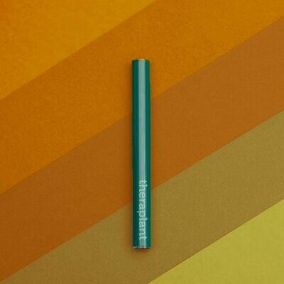 TaytenatePure T200C1 10026 (200 mg CCell Slim)(Theraplant)