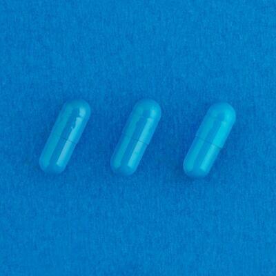 Indoti T200C1 9677 - 10 Capsules