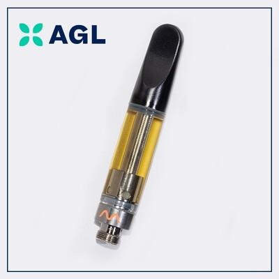 Hybridol Z Pure Rythm VPen 423 NDC: 9875 - 0.5g (AGL)