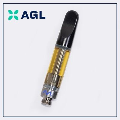 Indicol AB Pure Rythm VPen 832 NDC: 10313 (1.0g)(AGL)