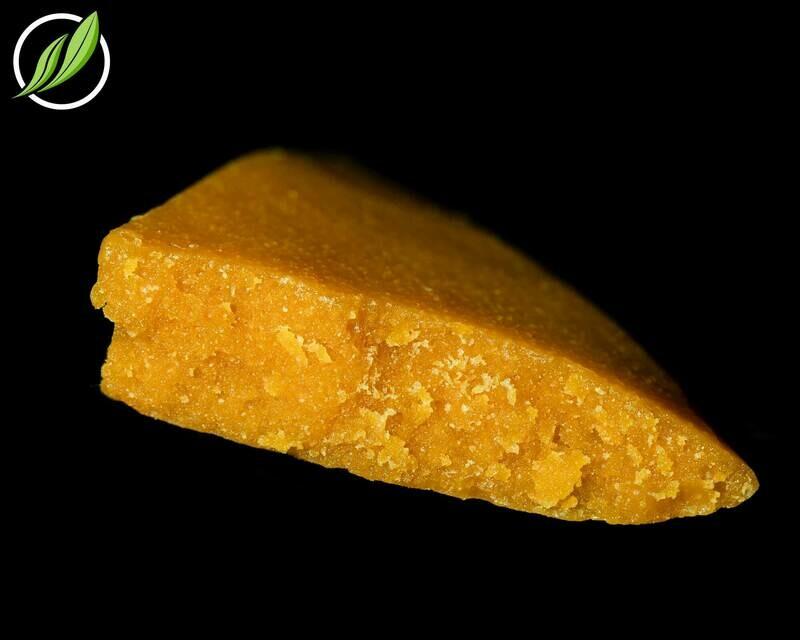 Kaiaven BD T85%C2% H 10179 - 0.5g (CTPharma)