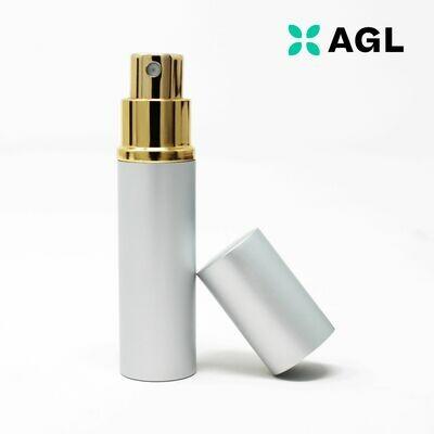 Cannabidiol I 1:1 Sublingual Spray NDC:  10341 - 350mg (AGL)