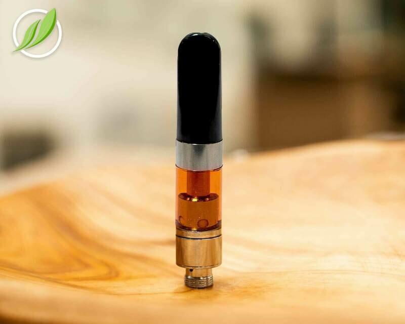 Lunaven Pure Vape T393 I 10823 (CTPharma)