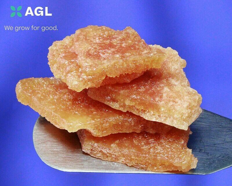 Indicol BC CR 87.54 NDC: 10451 - 0.5g (AGL)