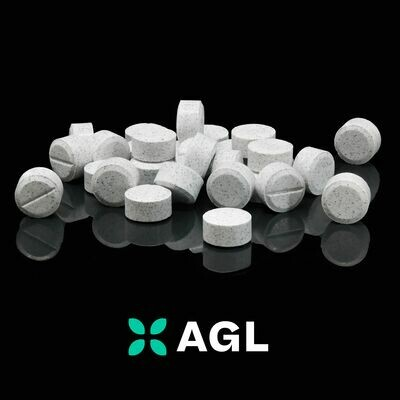 Indicol Micro Tablets NDC: 10461 - 30 x 5mg (AGL)