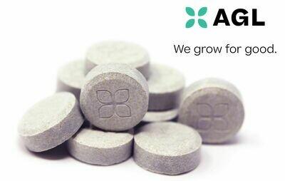 Indicol Tablets NDC: 10462 - 10 x 20mg (AGL)