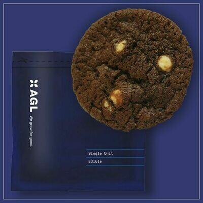 Indicore White Chocolate Hazelnut Cookie NDC: 10368 - 40mg (AGL)