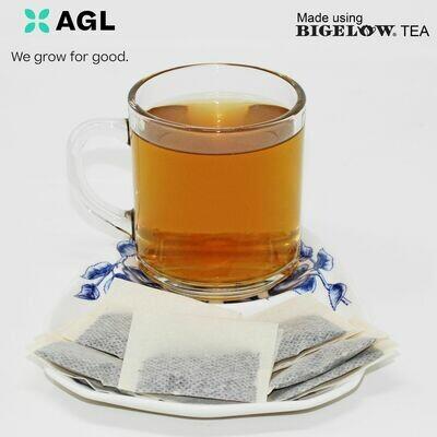 Cannabidiol I 1:5 Tea Bags NDC: 10441 - 5 x 10mg (AGL)