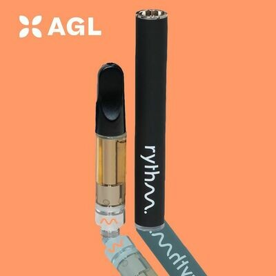Hybridol Z Pure Rythm VPen 761 NDC: 11225 - 1.0g (AGL)
