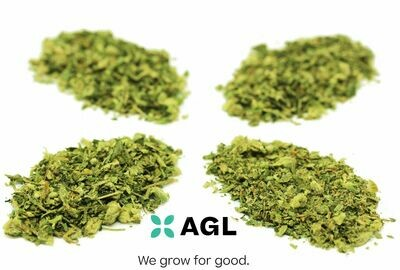 Indicol NO Select Grind T18 NDC: 11231 (7g)(AGL)