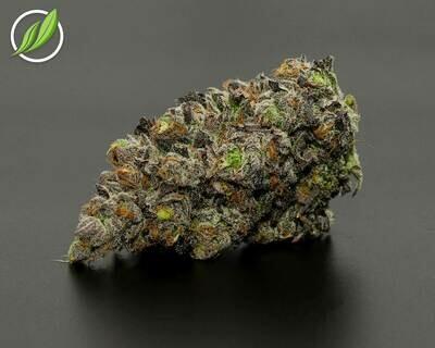 Astredex Flower T30% I 11432 - 3.5g (CTPharma)
