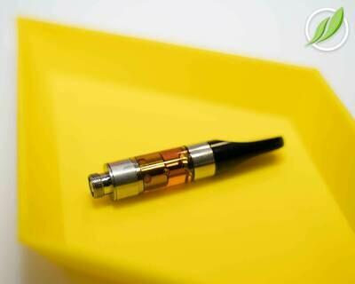 Lexikan Pure Vape T382 S 10885 (CTPharma)