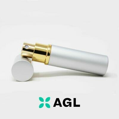 Indicol Sublingual Spray NDC: 11271 - 350mg (AGL)