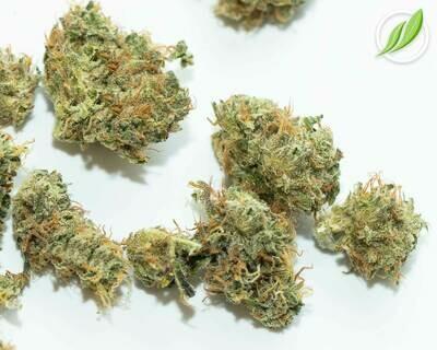 Durbanex Flower SC T26% S 11465 (3.5g Second Cut)(CT Pharma)