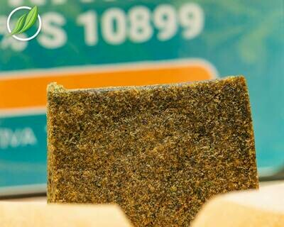 Lexikan CH T42% S 10899 (1g)(CT Pharma)