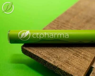 Peak Slim Granimalex T383 H 11461 (CT Pharma)