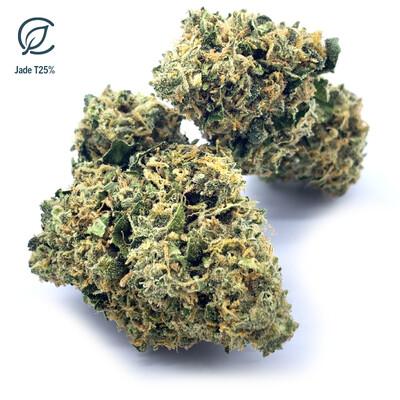 Jade T25% FL 10987 (7g)(Curaleaf)