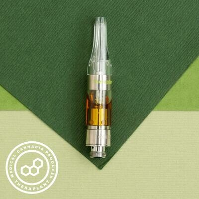 SherbridPure T350 11580 (350mg Vape Cartridge)(Theraplant)