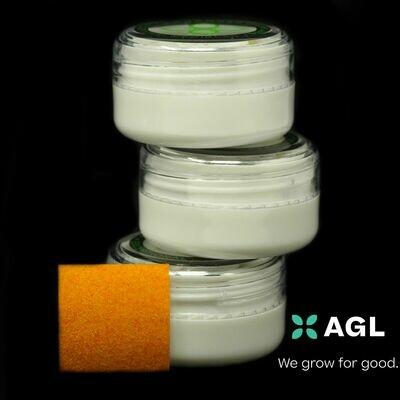 Sativarin Slips NDC: 11312 - 10 Pack (AGL)