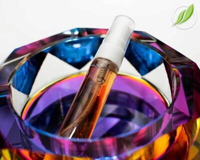 Oral Spray 1:1 I 11504 Peppermint Flavored - 5mL (CTPharma)