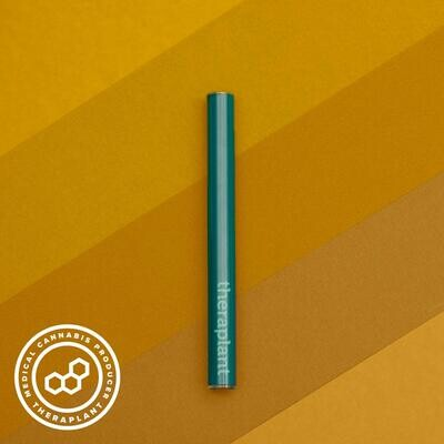 ChurlivaPure T200C1 11549 - 200mg CCell Slim (Theraplant)